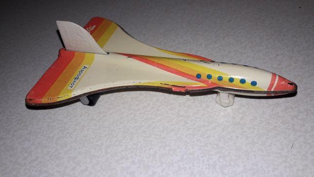 Самолет СССР (аэрофлот)