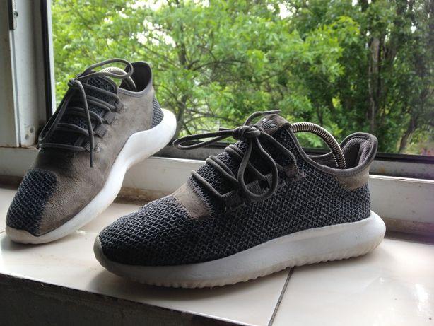 Adidas tubular кроссовки
