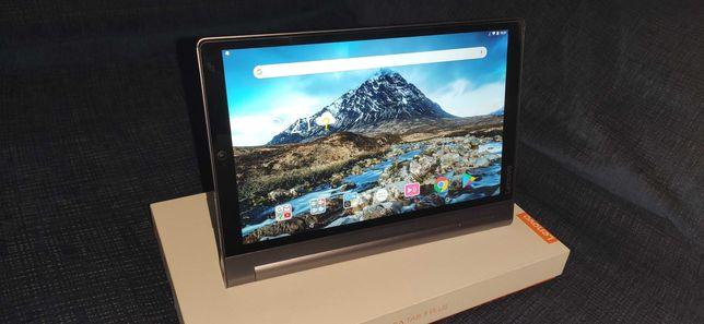 Tablet 10.1 2K Lenovo Yoga Tab 3Plus 3Gb ram 32Gb rom 4 JBL DolbyAtmos