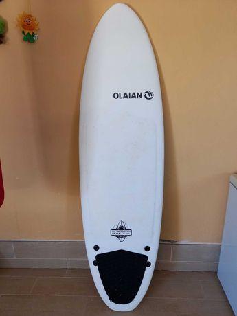 Vendo Prancha Surf OLAIAN NOVA