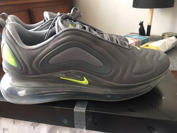 Nike Air Max 720 rozmiar 45