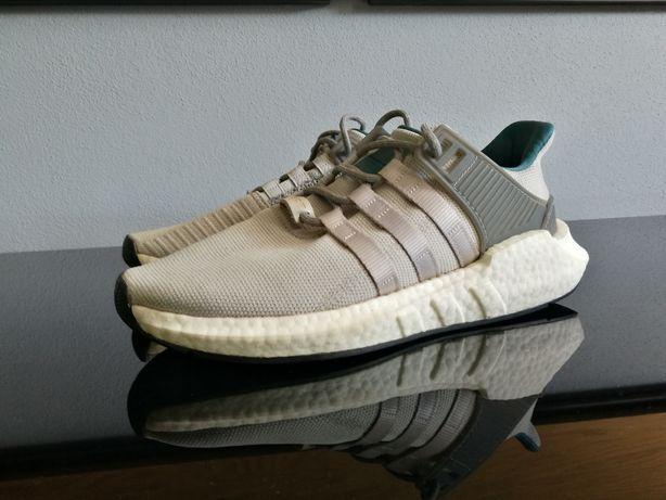 Adidas equipment 93/17