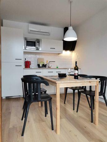 Wynajme apartament
