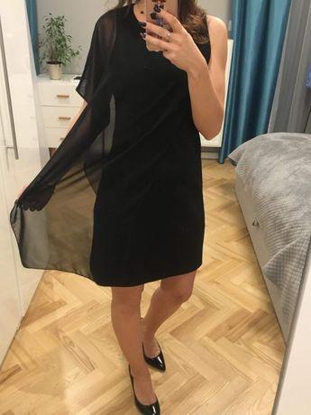 Sukienka rozmiar. S