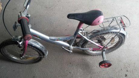 Велосипед Дитячий  400гр