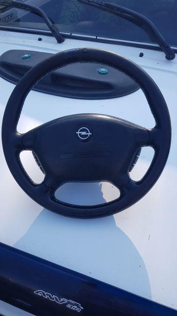 Продам руль