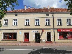 Sprzedam mieszkania w Jaśle