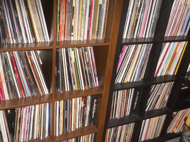winyle, płyty winylowe, ponad 700 tytułów ROCK POP HIP-HOP ELECTRONIC