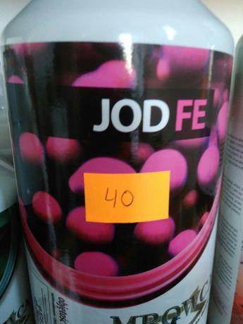 Jod FE 1l