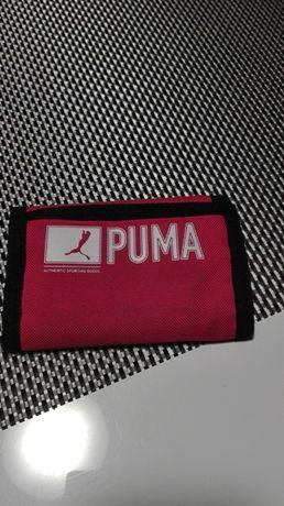 portfel puma