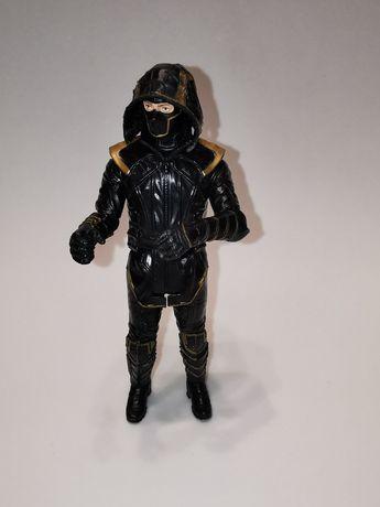Figurka Star Wars Kylo Ren 15 cm