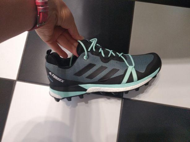 Кросовки Adidas OUTDOOR