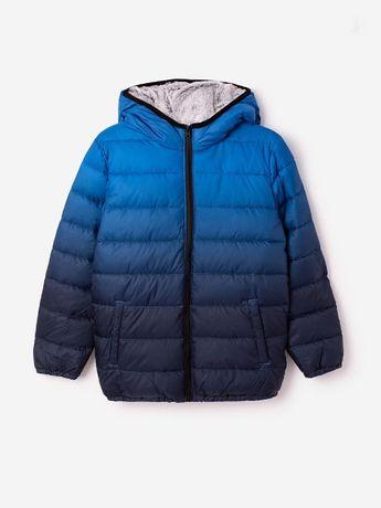 Куртка для мальчика Gloria Jeans , рост 122-128 см