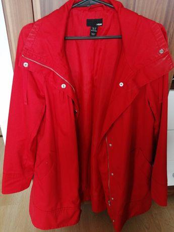 Płaszcz H&M roz 38