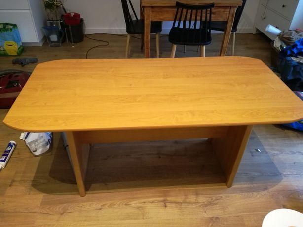 Stół, ława