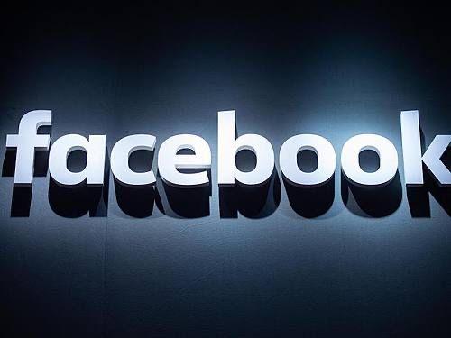 Беру facebook аккаунт в аренду
