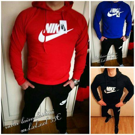 Dresy meskie z logo Nike kolory M-XXL!!!