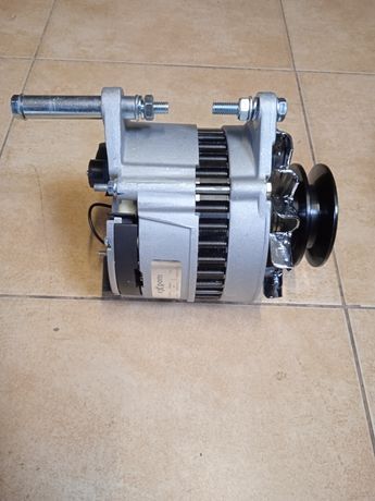 Alternator Expom do ciągnika Ursus C-360 360