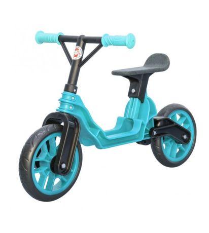 Беговел байк самокат велосипед велобег мотоцикл ОРИОН (Orion)2-6 лет