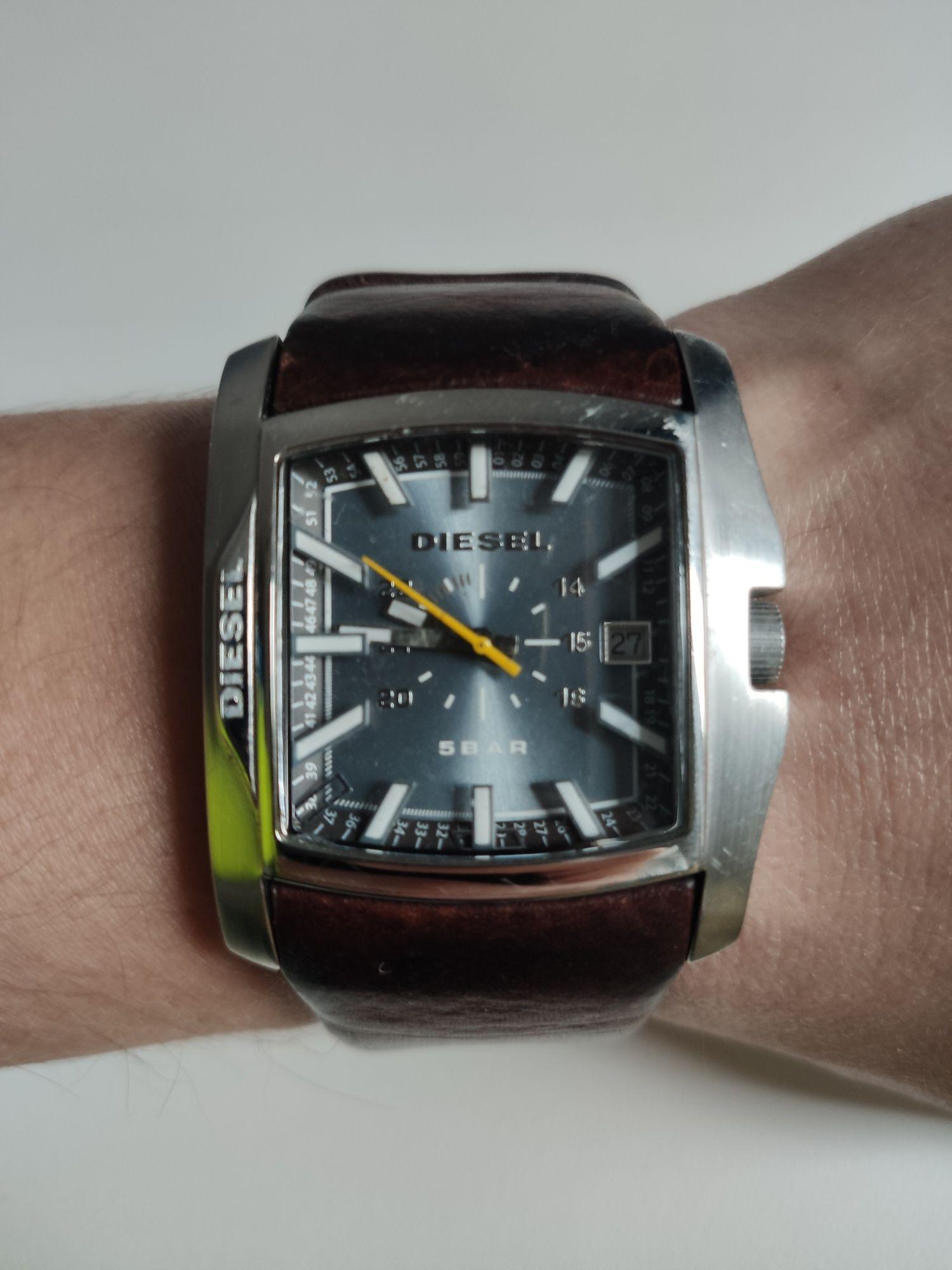 Zegarek DIESEL DZ 1179
