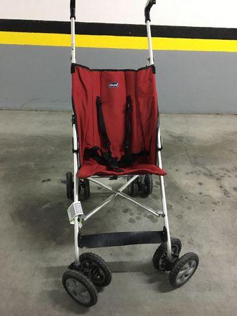 Carro de bebé de passeio Chicco