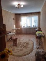 Продам 2 комнатную квартиру на Шуменском по улице Ильича Лавренева