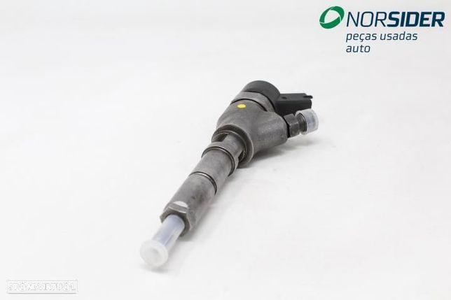 Injector Peugeot 206 Xa (Van)|00-03