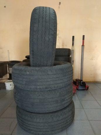 Шини Bridgestone
