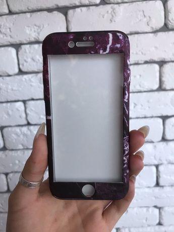 Чехол-корпус iphone 7