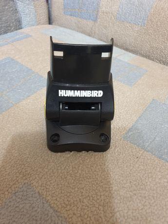 Продам   подставка Эхолот Humminbird