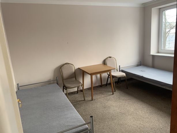 Noclegi, pokoje 2 osobowe, комнаты для пар Skierniewice Centrum