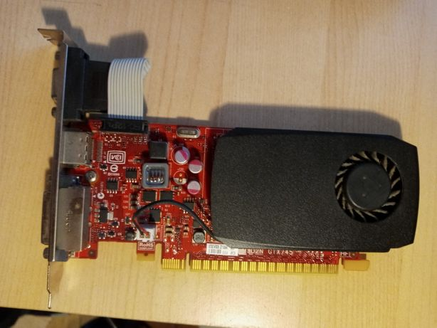 Dell M302N GTX 745 NVIDIA GeForce