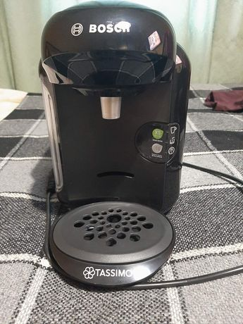 Кофеварка Кавоварка нова
