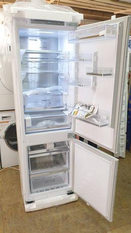 Встраиваемый холодильник SAMSUNG BRB260031W.Новый!INVERTER MOTOR A++