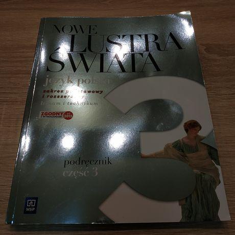 Nowe Lustra Świata 3