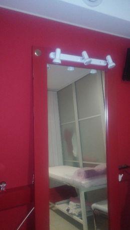 Зеркало для салона, парикмахерской.