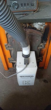 Zestaw KOSTRZEWA Platinum Bio  24 kW