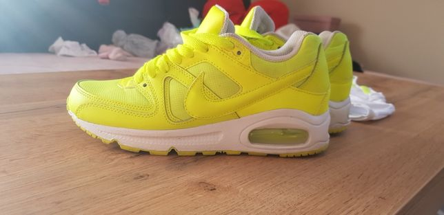Sprzedam adidasy Nike air