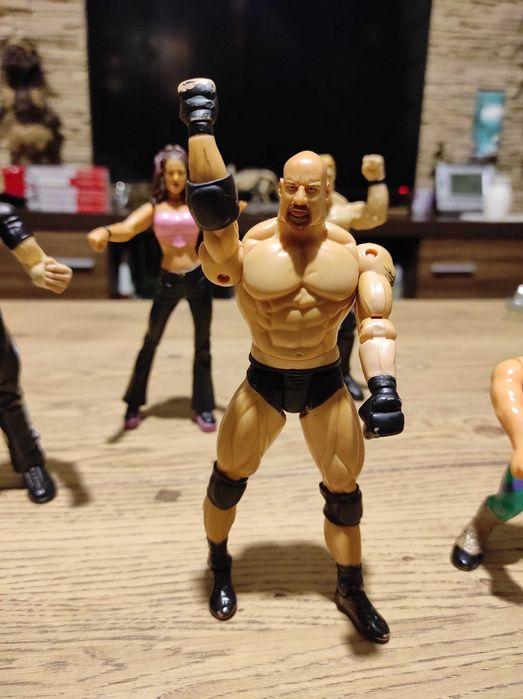 Figurki Wrestling Kępno - image 1