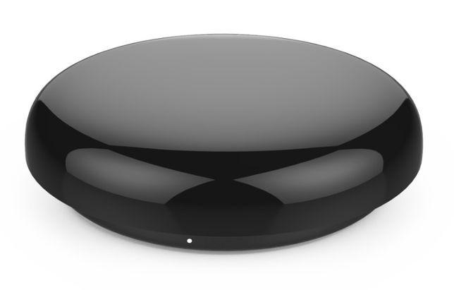 Controlo remoto voz infravermelhos Alexa Google Wifi NOVO