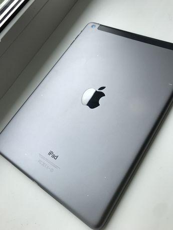 iPad Air 1 64GB LTE