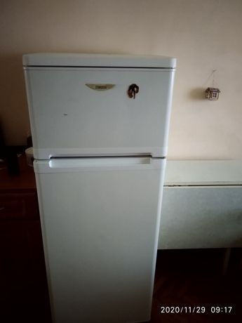 Електроніка,техніка для кухні