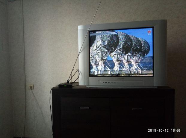 Телевизор Филипс PHILIPS 29 (72 см)
