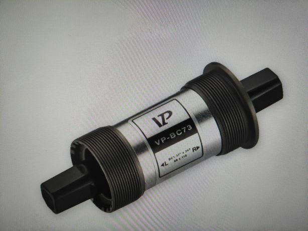 Продам каретку на промах VP-BC73 68х118