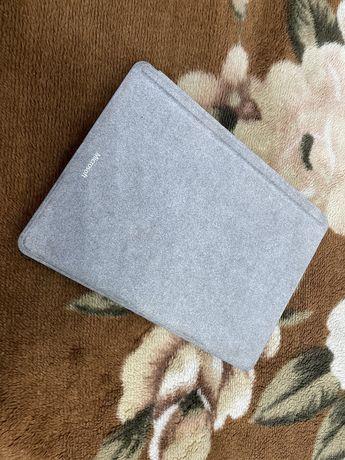 Microsoft Surface Go 4/64 Model 1824