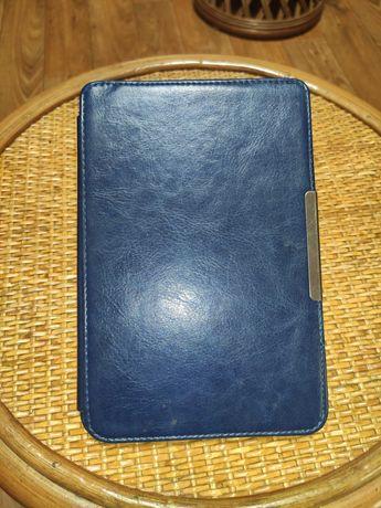 Обложка, чехол для электронной книги PocketBook 626 Touch Lux 3