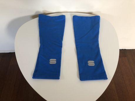 Nogawki Kolarskie Sportful XS