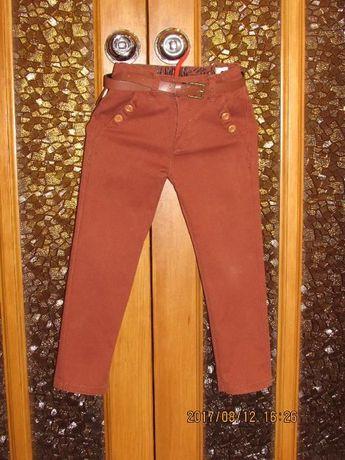 Модные штаны ,джинсы на мальчика