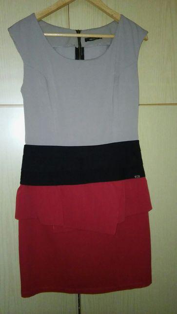 Sukienka M/L
