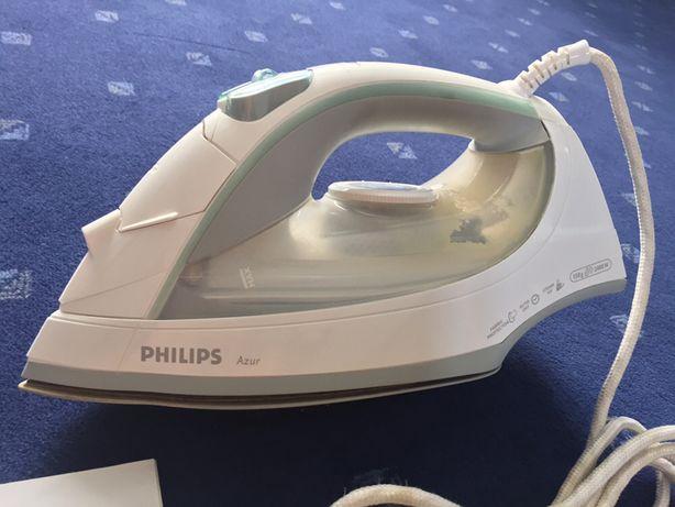 Утюг Philips Azur GC-4621